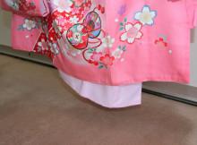 $日本橋水天宮の写真スタジオ日記-着物ng