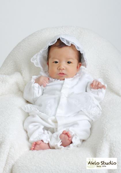 ドレス ホワイト