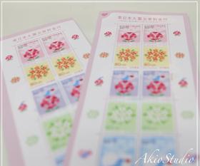 $日本橋水天宮の写真スタジオ日記